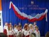 11 listopada - Święto Niepodległości. Akademia w oddziale IV