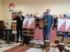 Brzechwa dzieciom - spektakl muzyczny