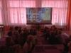 Chrońmy środowisko - filmy edukacyjne