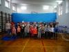 Dzień otwarty w Szkole Podstawowej nr 6