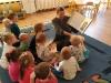 Gość w przedszkolu