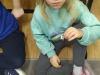 Harcerze w przedszkolu