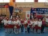 I Przedszkolny Festiwal Tańca Ludowego
