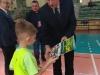 II Turniej Piłki Nożnej o Puchar Burmistrza Miasta Kraśnik