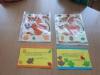 Kartki z pozdrowieniami