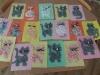 Kot warsztat plastyczny w gr. II
