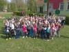 Mini Olimpiada Przedszkolaków
