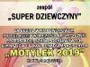 motylek2019zespol