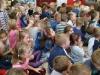 O czym śpiewa Tuwim - koncert muzyczny