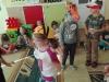 Ogólnopolski Dzień Przedszkolaka w oddziale II i III