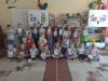 Ogólnopolski Dzień Przedszkolaka w oddziale IV i V
