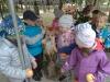 Otwarcie pobliskiego parku leśnego