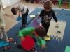 Program własny - Matematyka malucha - styczeń