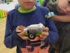 Robotyka klockami LEGO