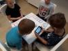 Robotyka-zajęcia z Genibotem