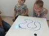 Robotyka - zajęcia z OZOBOTEM