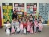 Rozstrzygnięcie konkursu przedszkolnego - Polska w oczach dziecka