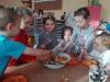 Sałatka owocowa - warsztaty kulinarne