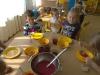 Samodzielny obiad w gr. III