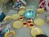 Samodzielny obiad w oddziale III