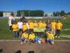 Sportowy Dzień Przedszkolaka
