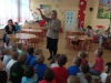 Spotkanie z autorką bajek dla dzieci