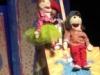 Tańcobajki - Co w trawie piszczy