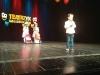 Teatrzyk Małego Aktora - konkurs