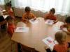 Tęczowy Dzień - pomarańczowy gr. II