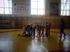 Zajęcia sportowe starszaków