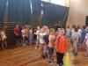 Zawody sportowe w Szkole Podstawowej nr 5