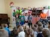 Zmagania przedszkolaka - koncert