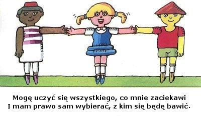 http://www.pm4.krasnik.pl/wp-content/uploads/2014/12/2.jpg