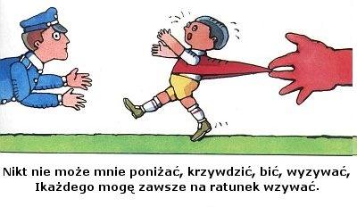 http://www.pm4.krasnik.pl/wp-content/uploads/2014/12/3.jpg