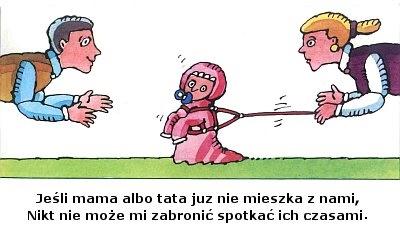 http://www.pm4.krasnik.pl/wp-content/uploads/2014/12/4.jpg