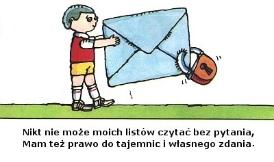 http://www.pm4.krasnik.pl/wp-content/uploads/2014/12/5.jpg