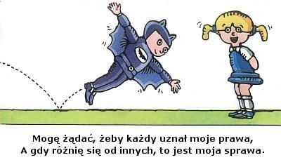 http://www.pm4.krasnik.pl/wp-content/uploads/2014/12/6.jpg